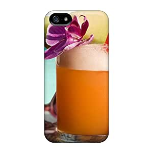 Quality Cases Covers With Vacation Nice Appearance Compatible With Iphone 5/5s