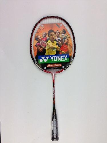Yonex Muscle Junior Badminton Racquet