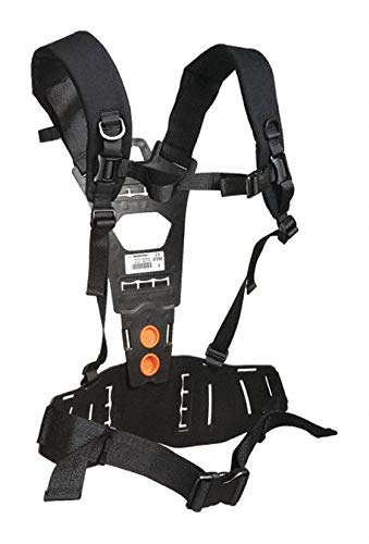 Harness, Universal Size by Sundstrom Safety (Image #1)