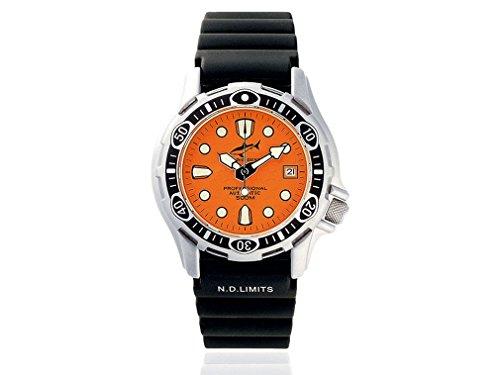 chris-benz-deep-500m-cb-500a-o-kbs-automatic-mens-watch-diving-watch