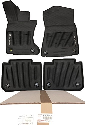 Lexus GS 350 Floor Mats, Floor Mats for Lexus GS 350