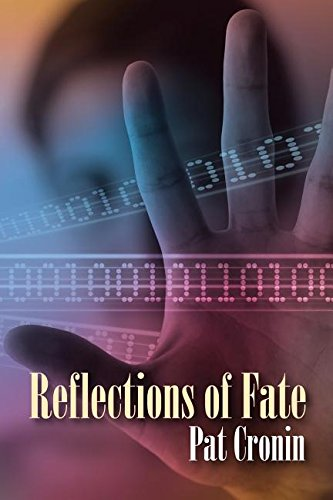 Reflections of Fate