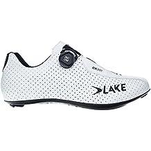Lake CX301 Cycling Shoe