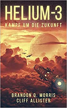Paginas Descargar Libros Helium-3: Kampf Um Die Zukunft Todo Epub
