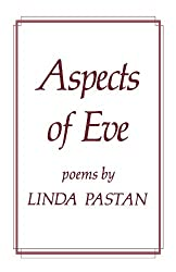 Aspects of Eve: Poems