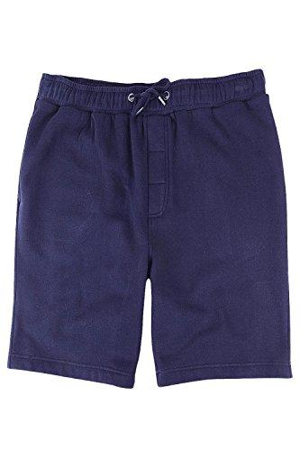 Brave Soul -  Pantaloni sportivi  - Basic - Uomo Navy M