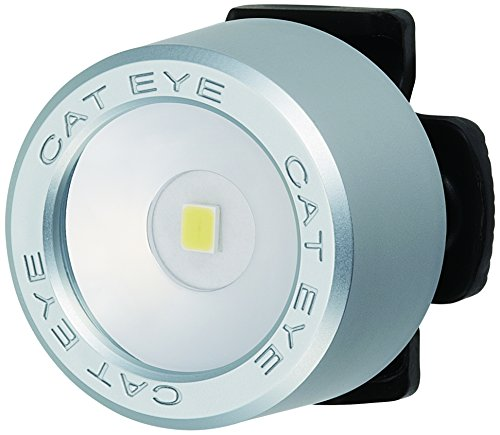 Cateye Led Front Light Nima