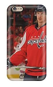 washington capitals hockey nhl (19) NHL Sports & Colleges fashionable iPhone 6 cases
