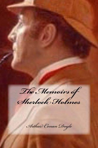 the-memoirs-of-sherlock-holmes