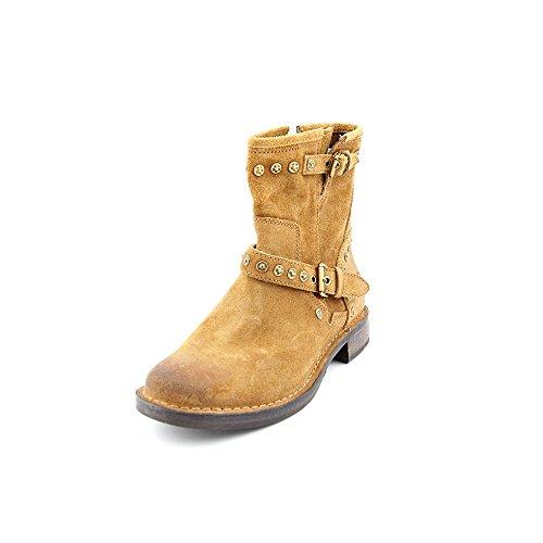 UGG Women's Boots Brown Chestnut One Size Brown - Chestnut NtfBeaX6