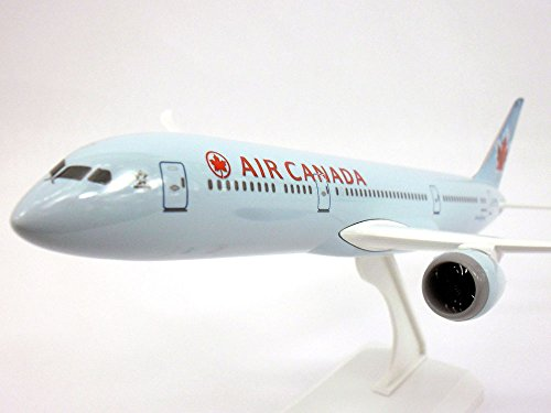 boeing-787-787-9-dreamliner-air-canada-1-200-scale-model