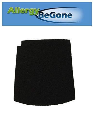 Hamilton Beach 04230 Long Life General Purpose Air Cleaner Filters (3 pack)
