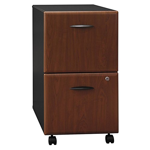 SERIES A:2 DRAWER FILE by Bush Business Furniture