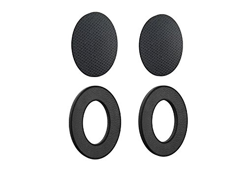 Sena Tufftalk Replacement Ear Pads TUFFTALK-A0102