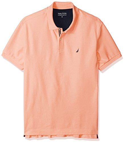 nautica-mens-big-and-tall-short-sleeve-solid-deck-polo-shirt-coral-heather-6x