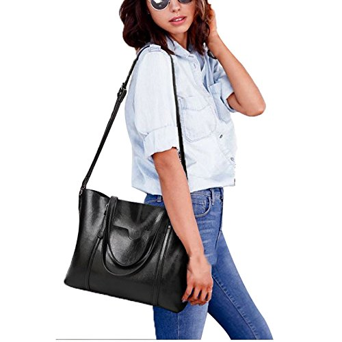 A2 Purse Shoulder All Top Bags Tote For Women Shopper Clutch Hobo Satchel Vinage Ladies Crossbody Handbags match handle Abuyall pR1U4Wc
