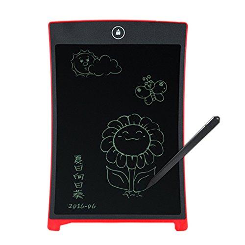 YOUXIU Writing Paperless Neoprene Children product image