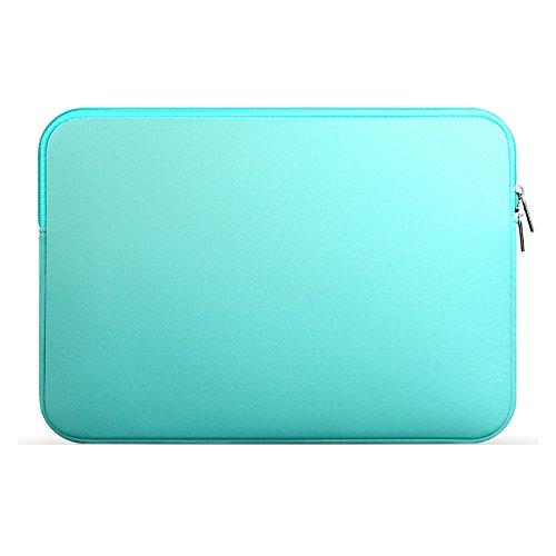 rainyear-water-resistant-neoprene-laptop-sleeve-bag-case-11-116-inch-protective-padded-sleeve-case-b