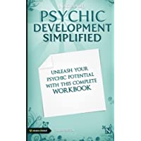 Psychic Development Simplified