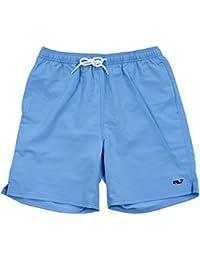 Ocean Breeze Bungalow Short