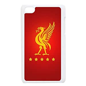 Generic Case Liverpool For Ipod Touch 4 A0K2263941
