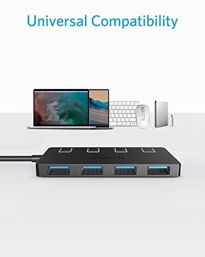 upc 848061062434 product image-1