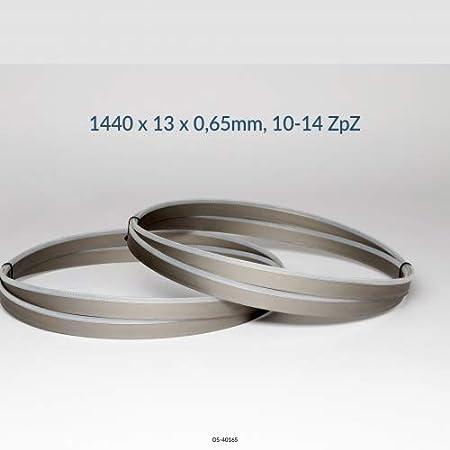 Isolant multicouches 5 /épaisseurs 10m2 1,5x6,70m