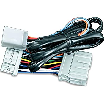 motorcycle accessory wiring amazon com kuryakyn 7672    motorcycle       accessory    plug  amazon com kuryakyn 7672    motorcycle       accessory    plug
