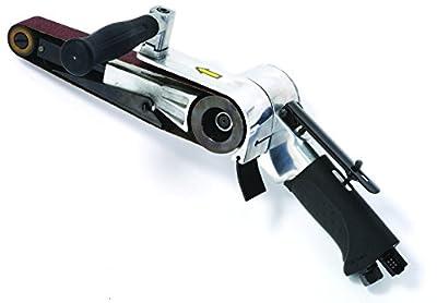 SUNTECH SM-6X-6300 Sunmatch Power Angle Grinders, Silver/Black
