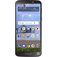 Simple Mobile Motorola Moto e5 4G LTE Prepaid Smartphone