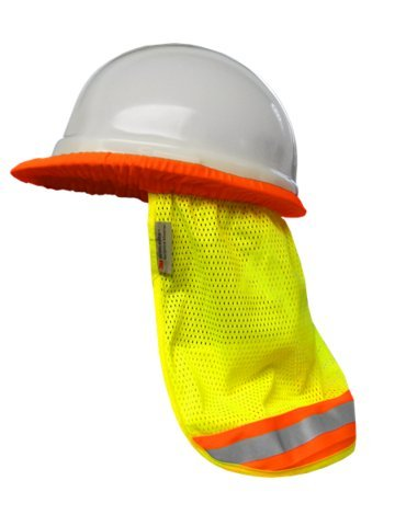 reflective-apparel-factory-neck-shield-for-hard-hat-sun-shade-protect-vea-809-st