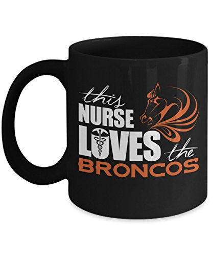 Self Stirring Coffee Mug Gift Set of 5 (Black) - 5