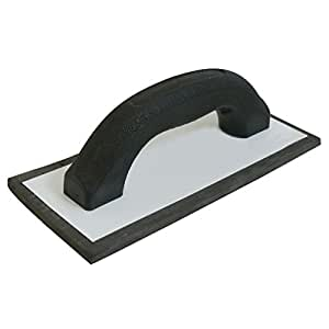 Silverline - Economy Grout Float (230X100Mm