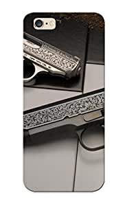 278d7005450 Anti-scratch Case Cover Rightcorner Protective Walther Pp Case For Iphone 6 Plus by icecream design