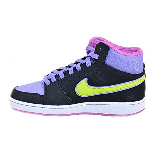 NIKE Nike backboard 2 mid zapatillas moda chica