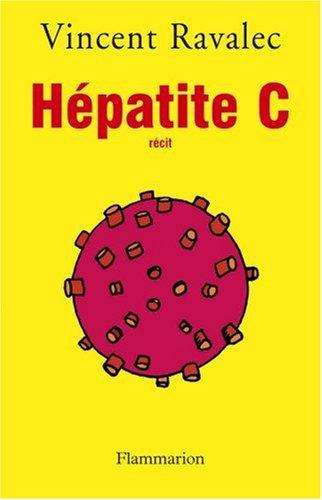 Hepatite C (French Edition)