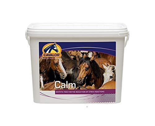 Cavalor Calm by Cavalor