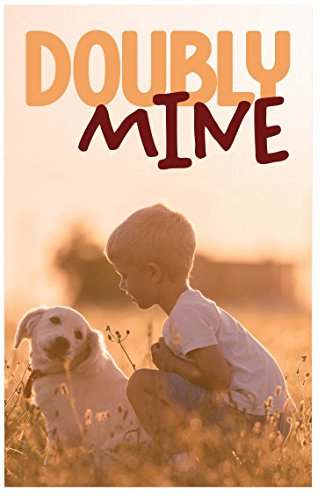 Doubly Mine (Packet of 20, KJV) (King James Bible Explained Verse By Verse)