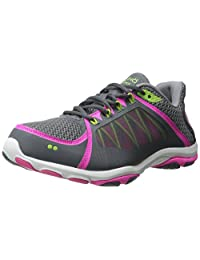 RYKA Women's Influence 2 Cross-Training Shoe