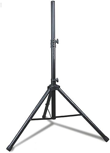 Technical Pro pt320 Professional Steel Tri-Pod Speaker Stand