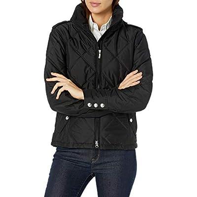 Ariat Women's Terrace Jacket at Women's Coats Shop