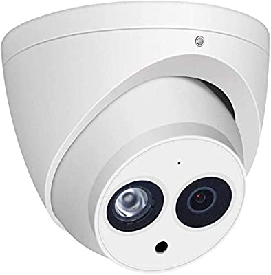 The Best Network Camera Pictures