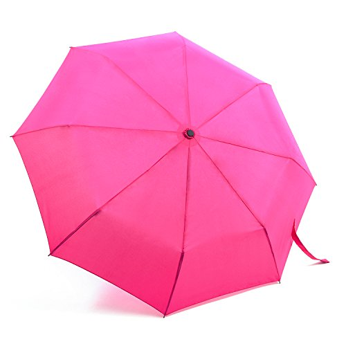 Oak-Leaf-Windproof-Automatic-Compact-Rain-Travel-UmbrellaLightweightPortableAuto-Open-and-CloseFor-Women