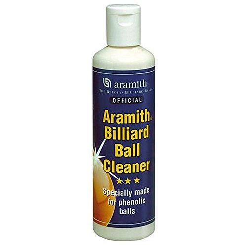pool ball polish - 1