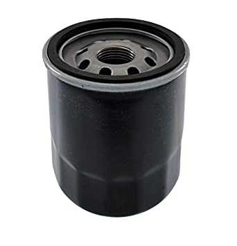 nypso Filtro Aceite nypso Harley Davidson V Rod (Filtros Aceite)/Oil Filter nypso Harley Davidson V Rod (Oil Filter): Amazon.es: Coche y moto