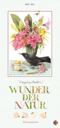 Wunder der Natur 2011
