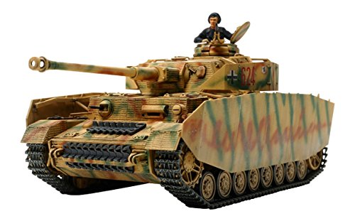Most Popular Tanks & Artillery Kits