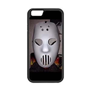 Angerfist Theme Series Phone Case For iPhone 6,6S Plus