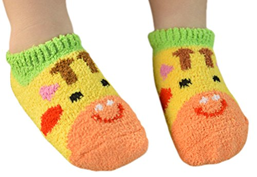 Shop for and buy fuzzy socks online at Macy's. Find fuzzy socks at Macy's.