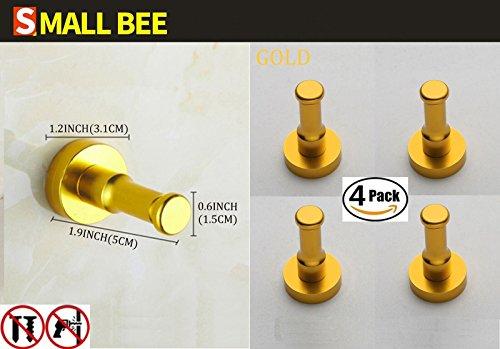 Polished Belt Shell - 8
